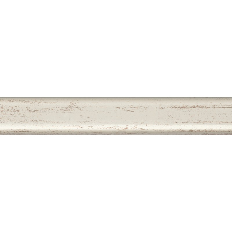 Nielsen Holz Wechselrahmen Zoom, 15 x 20 cm, Silber