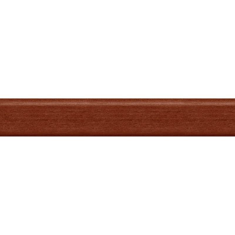 Nielsen Holz Wechselrahmen Zoom, 21 x 29,7 cm, Walnuss