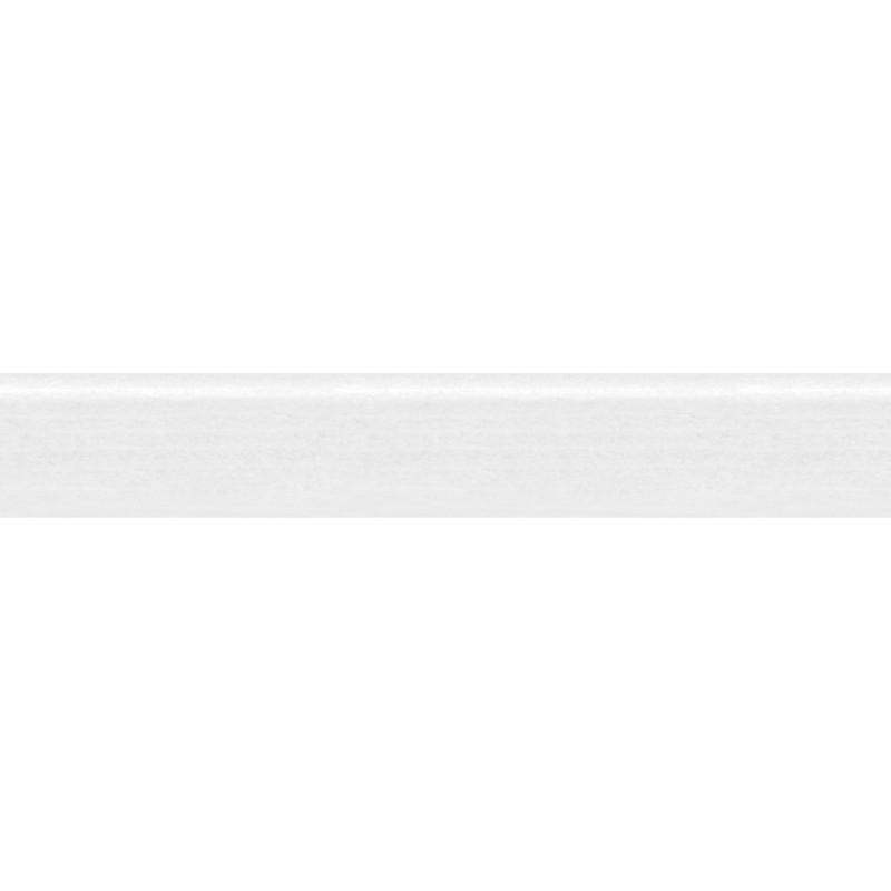 Nielsen Holz Wechselrahmen Zoom, 21 x 29,7 cm, Weiß