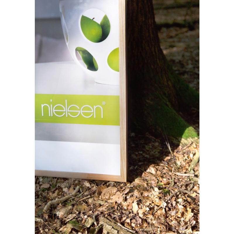 Nielsen Holz Bilderrahmen XL