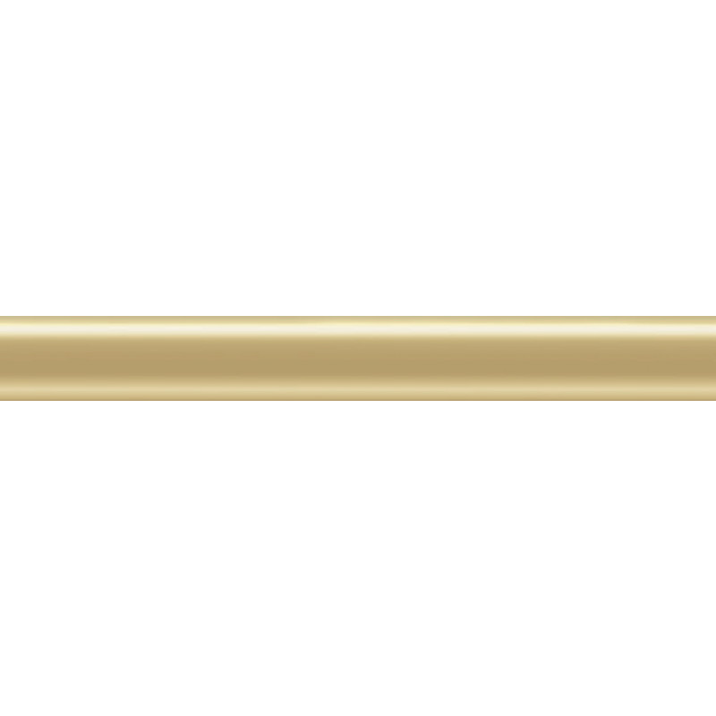 Nielsen Aluminium Wechselrahmen Classic, 70 x 100 cm, Gold