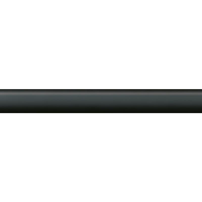 Nielsen Aluminium Wechselrahmen Classic, 56 x 71 cm, Schwarz matt