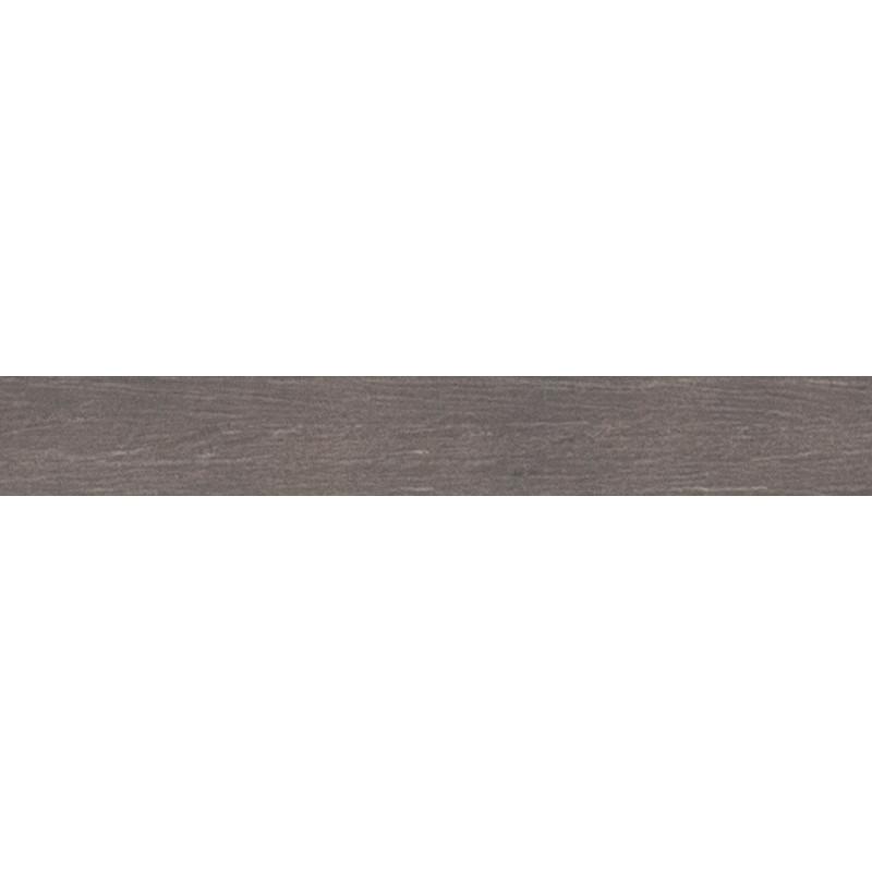 Nielsen Holz Wechselrahmen Korona, 20 x 30 cm, Lehmbraun