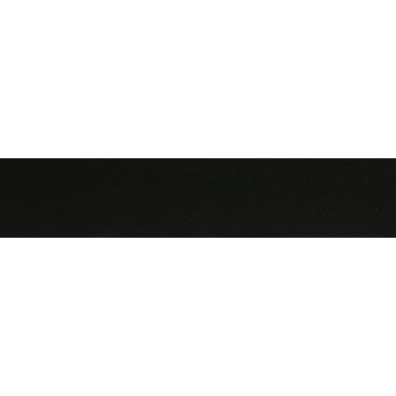 Nielsen Holz Wechselrahmen Quadrum, 18 x 24 cm, Schwarz