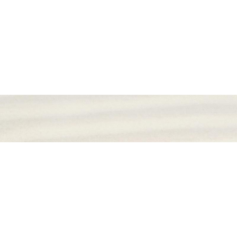 Nielsen Holz Wechselrahmen Quadrum, 24 x 30 cm, Weiß