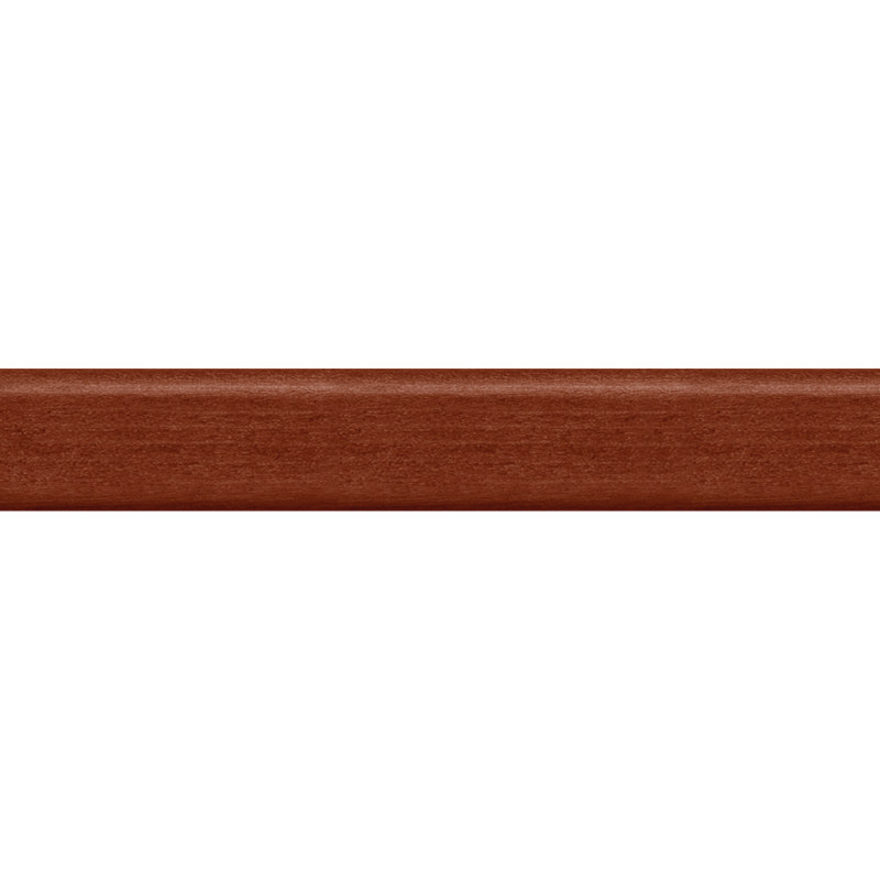 Nielsen Holz Wechselrahmen Zoom, 30 x 30 cm, Walnuss