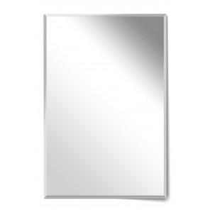Your-Homestyle Facettenspiegel rahmenlos 40x60cm Rechteckig